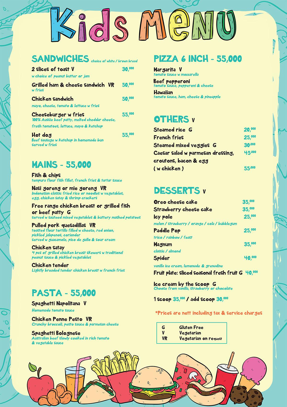 20170412-menu-kids-1