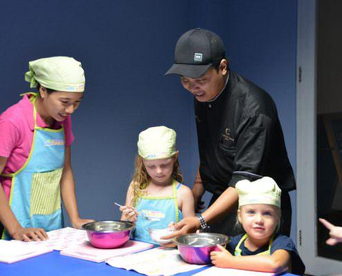 gallery-kids-kitchen-01