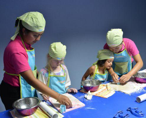 gallery-kids-kitchen-03