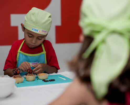 gallery-kids-kitchen-06