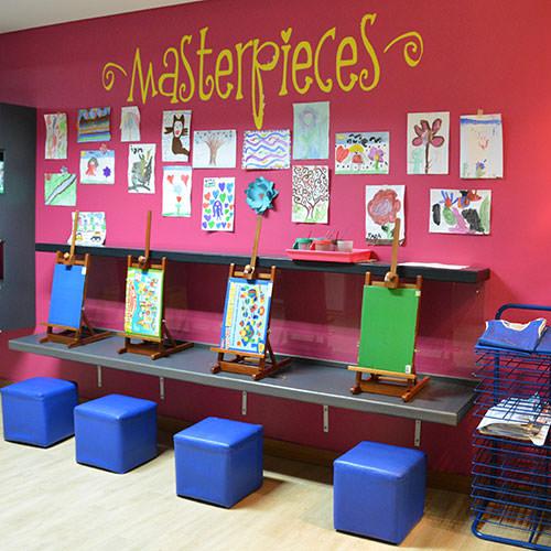 facilities-art