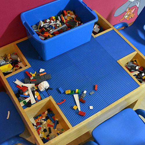 facilities-lego