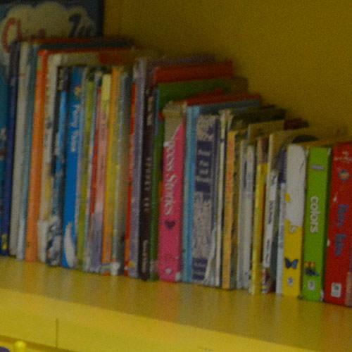 facilities-library