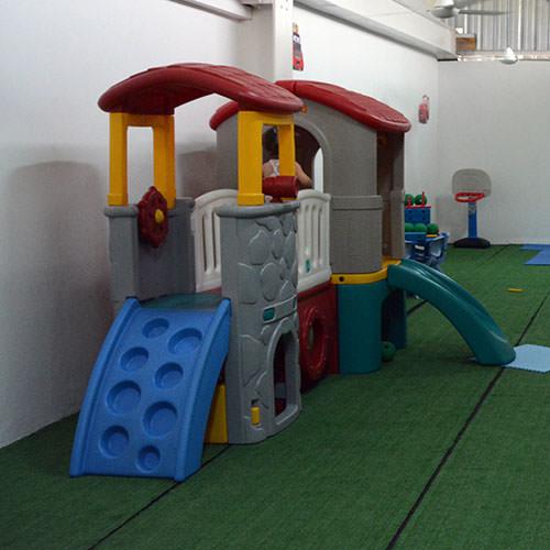 facilities-outdoor