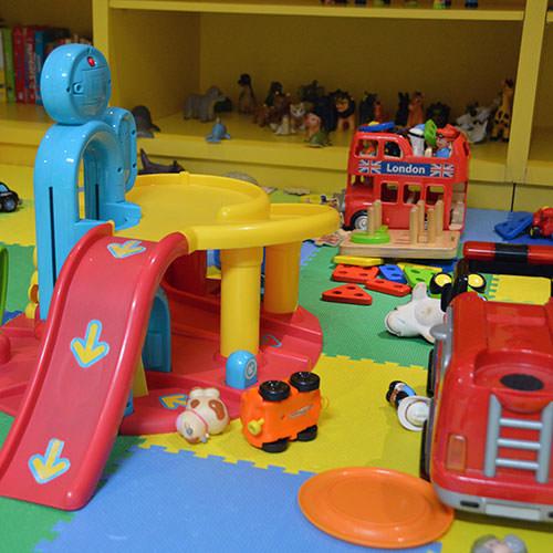 facilities-toddler