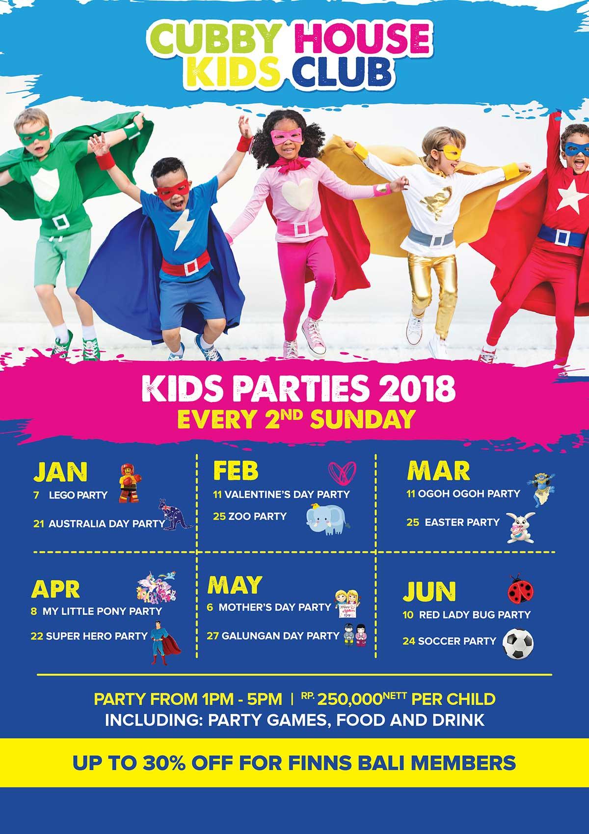 20180104-Kids-Parties